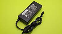 Зарядное устройство HP Pavilion N1005V 19V4.74A90W(4.75+4.2)*1.6 bullet