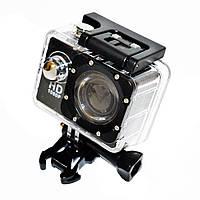 Экшн камера A9