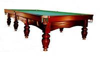Бильярдный стол для снукера Классик 8 футов