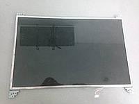 Матрица ноутбука LTN154X3-L03 б у б/у, фото 1