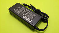 Зарядное устройство для ноутбука HP Pavilion N610c 18.5V 4.9A 4.8*1.7mm 90W