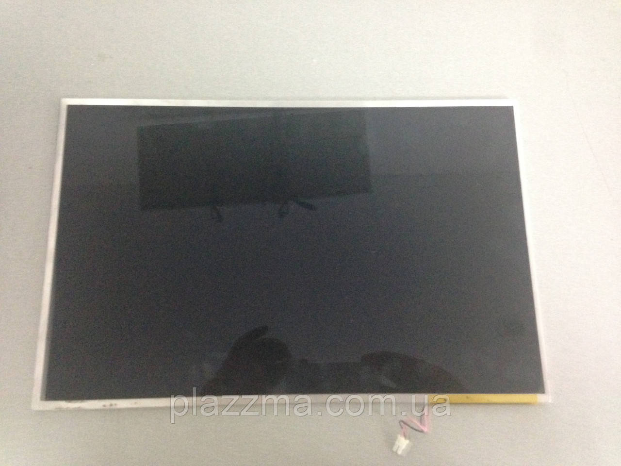 Матрица ноутбука N154I2-L02 б у б/у