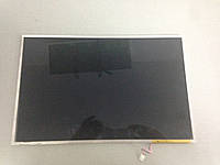 Матрица ноутбука N154I2-L02 б у б/у, фото 1