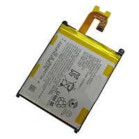 Аккумулятор (батарея) LIS1543ERPC для мобильных телефонов Sony D6502 Xperia Z2/D6503/D6543, оригинал (Китай)