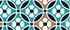 Ткань для штор Commersan Fandango, фото 3