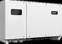 Сетевой инвертор Huawei Sun 2000 - 36KTL, 42KTL