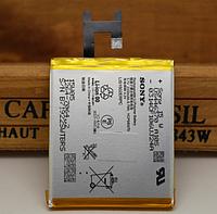 Батарея LIS1502ERPC для мобильных телефонов Sony C2304 S39h Xperia C, C2305 S39h Xperia C, C6602 L36h Xperia Z