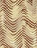 Ткань для штор Commersan Surf, фото 2