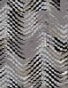 Ткань для штор Commersan Surf, фото 3