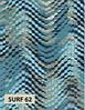 Ткань для штор Commersan Surf, фото 5