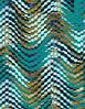Ткань для штор Commersan Surf, фото 6