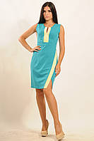 Платье Ri Mari Авеню бриз