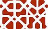 Ткань для штор Commersan Mediterranean, фото 4