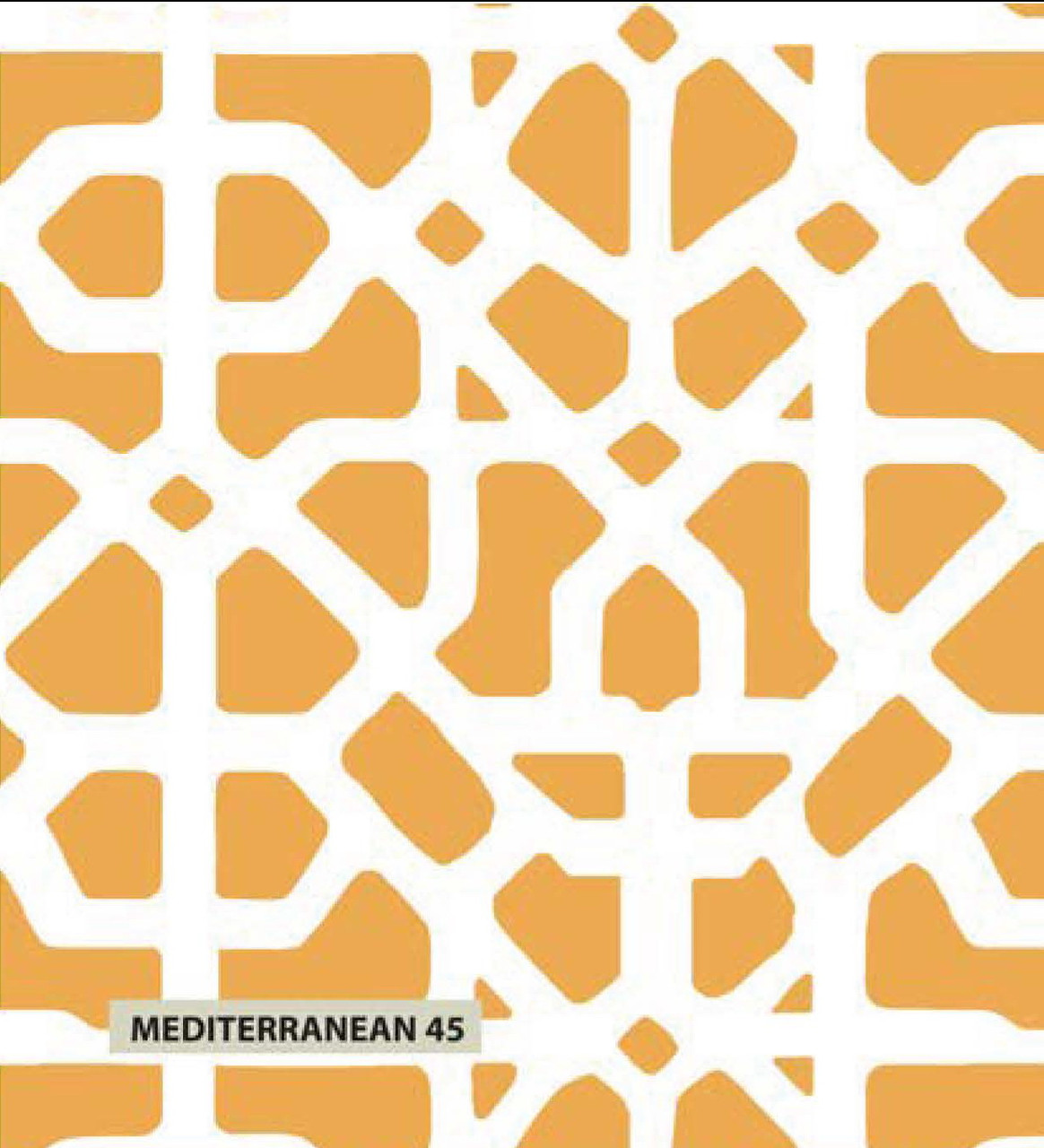 Ткань для штор Commersan Mediterranean
