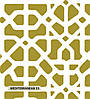 Ткань для штор Commersan Mediterranean, фото 2