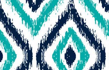 Ткань для штор Commersan Ikat