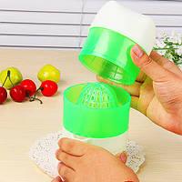 Соковыжималка мини An ming Juicer houseware