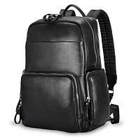 TIDING BAG Рюкзак TIDING BAG B3-1737A