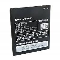 Аккумулятор (батарея) BL208 для мобильных телефонов Lenovo S920 IdeaPHOne