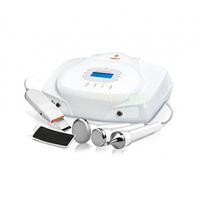 Clarena Аппарат электропорация, кавитационный пилинг и ультразвуки, кавитационная Липосакция Mezo Sonic Lipo RUBICA Classic