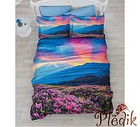 Скидки до 30% на красивое постельное белье Cotton box