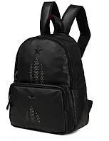 TIDING BAG Рюкзак кожаный B3-2046A