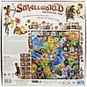 Настольная игра Small World: Маленький мир, фото 6