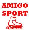 "Интернет-магазин ""Amigo-Sport"""