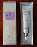 Антивозрастной крем для век с фактором роста Estheroce whitening and anti-wrinkle power eye cream 40мл
