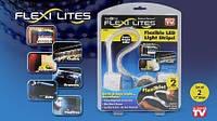 Гибкая светодиодная подсветка Flexi Lites Stick, фото 1