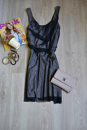 Фатиновое платье Topshop, фото 2