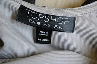 Фатиновое платье Topshop, фото 3