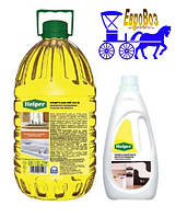 Универсальное средство для мытья поверхностей с ароматом лимона