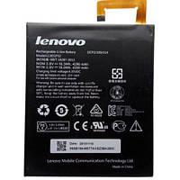 Аккумуляторная батарея L13D1P32 для планшета Lenovo A5500 IdeaTab/A8-50F/A8-50