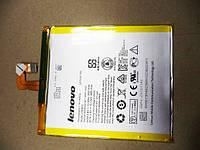 Аккумуляторная батарея L13D1P31 для планшета Lenovo A3500/S5000/A7-10/A7-20F/A7-30