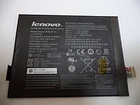 Аккумуляторная батарея L11C2P32/L12D2P31 для планшета Lenovo S6000 IdeaTab/A10-70 (A7600)