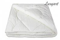 Одеяло Modal, 150х210, волокно QuadroAir, плотность наполнителя - 240 г/м², белое