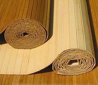 Как Самостоятельно Клеить Бамбуковые Обои