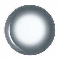 Тарелка обеденная Luminarc Winter Fizz Grey J7698 (26 см)