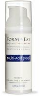 Мультикислотный пилинг 50 мл/ Multi-Acid Peel, ph2.5.