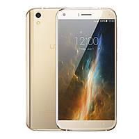 Мобильный телефон Umi Diamond 3/16GB