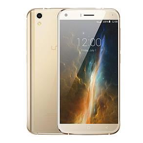 Мобильный телефон Umi Diamond 3/16GB, фото 2