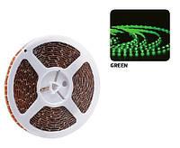 Светодиодная LED3528 лента REN-GREEN