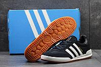 Мужские кроссовки Adidas Jeans