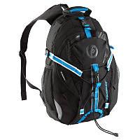 Рюкзак для роликов Powerslide Fitness