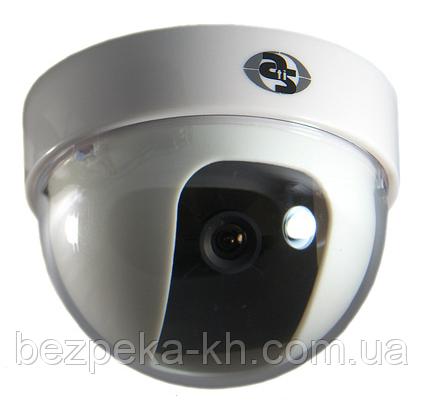 Видеокамера  Atis AD-H800W/3,6
