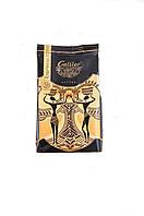 Кофе GALILEO Ecnpeco 100 г, молотый