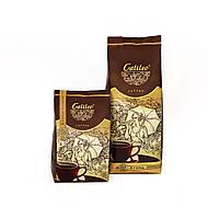 Кофе GALILEO Арома 200 г, молотий