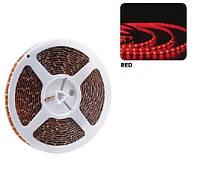 Светодиодная LED3528 лента REN-RED