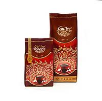 Кофе GALILEO Classic 200 г, молотий